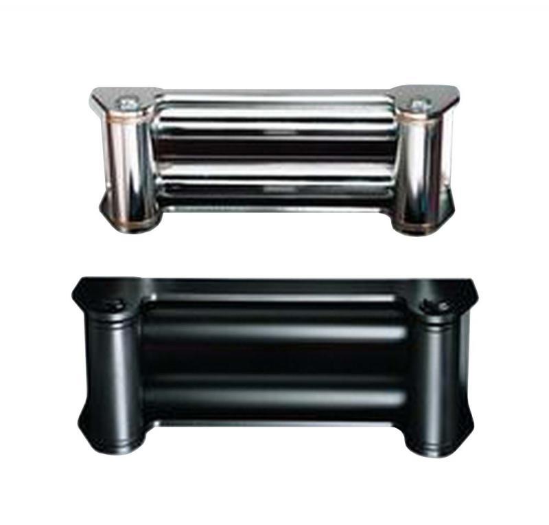 Warn Industries 69373 Winch Fairleads Roller