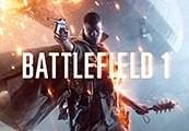 Battlefield 1 - Battlepacks x3 DLC XBOX One CD Key