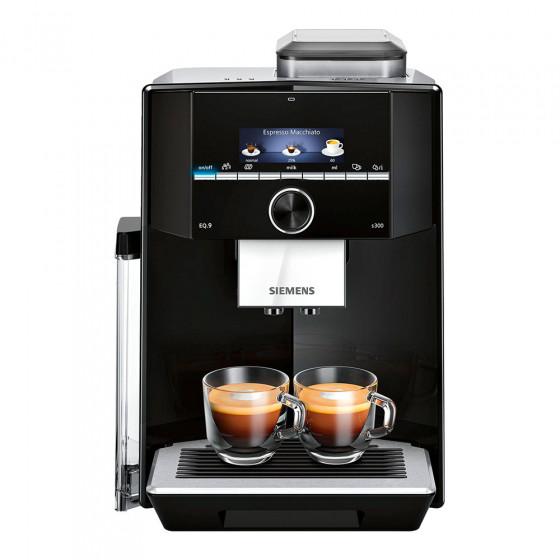 "Kaffeemaschine Siemens ""TI923309RW"" (TI923509DE)"