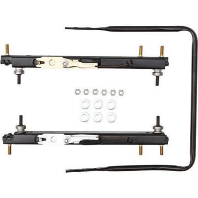 MasterCraft Safety Seat Bracket - 620031