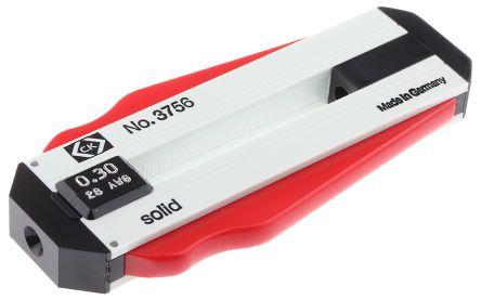 CK 98 mm Wire Stripper, 0.1mm → 0.3mm