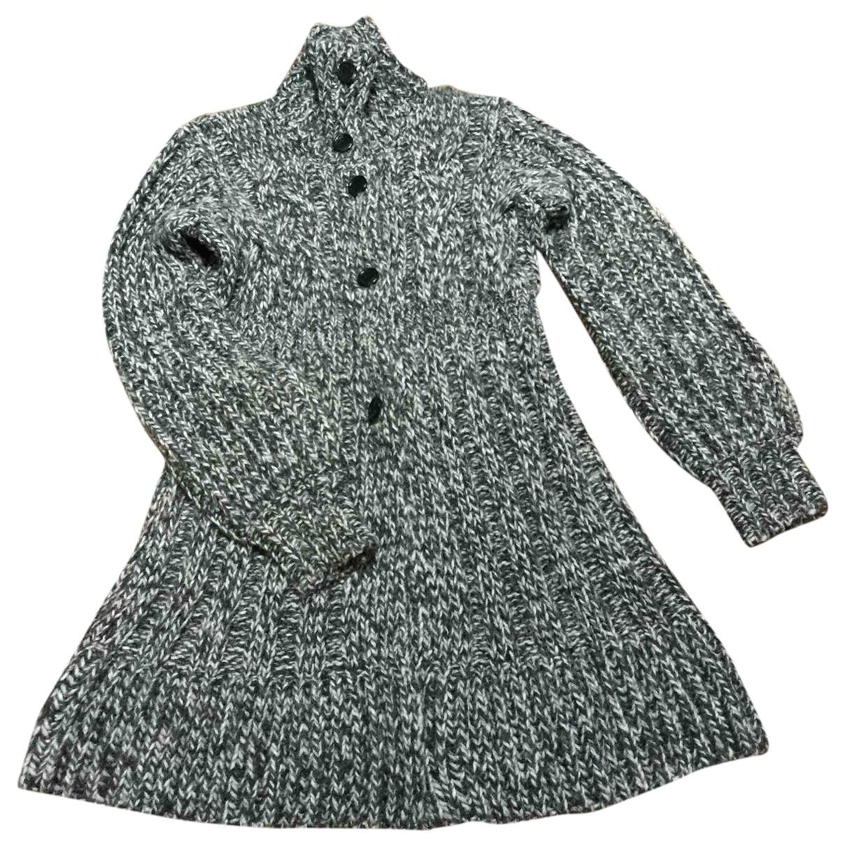 Sport Max N Wool Knitwear for Women S International