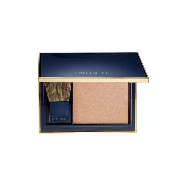 Pure Color Envy Blush Sculptant - Estee Lauder 7 g