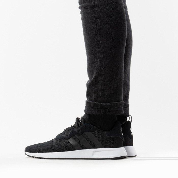adidas Originals X_PLR S EF5506