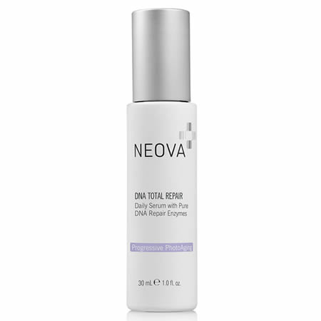 Neova Skincare DNA TOTAL REPAIR (30 ml / 1 fl oz)