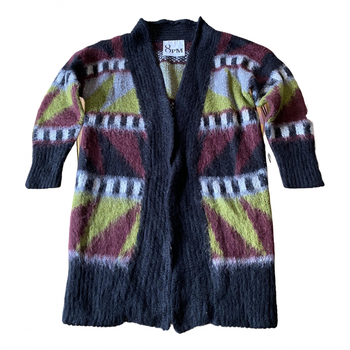 8pm N Multicolour Knitwear for Women S International