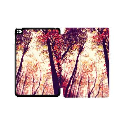 Apple iPad mini 4 Tablet Smart Case - Above and Beyond von Joy StClaire