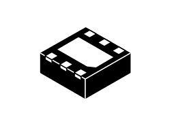 ON Semiconductor NCV8187AMT180TAG, LDO Voltage Regulator, 1750 (Typ)mA, 3.3 V, ±2% 6-Pin, WDFN (3000)