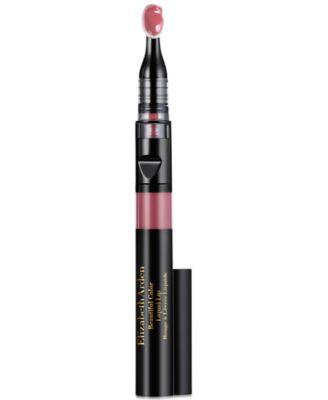 Beautiful Color Liquid Lip Gloss Finish - Cheeky Coral