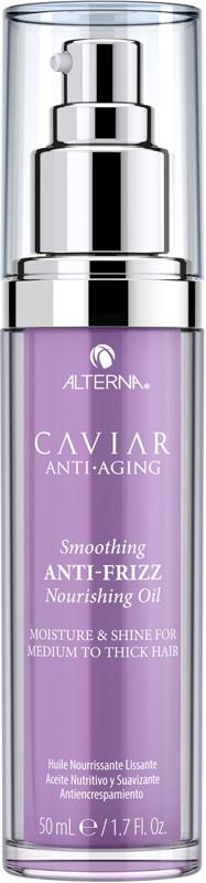 Caviar Anti-Aging Smoothing Anti-Frizz Nourishing Oil