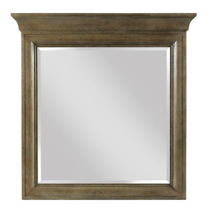 Anson Collection 927-020 NEWHAVEN MIRROR in