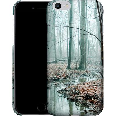 Apple iPhone 6 Plus Smartphone Huelle - Gather Up Your Dreams von Joy StClaire