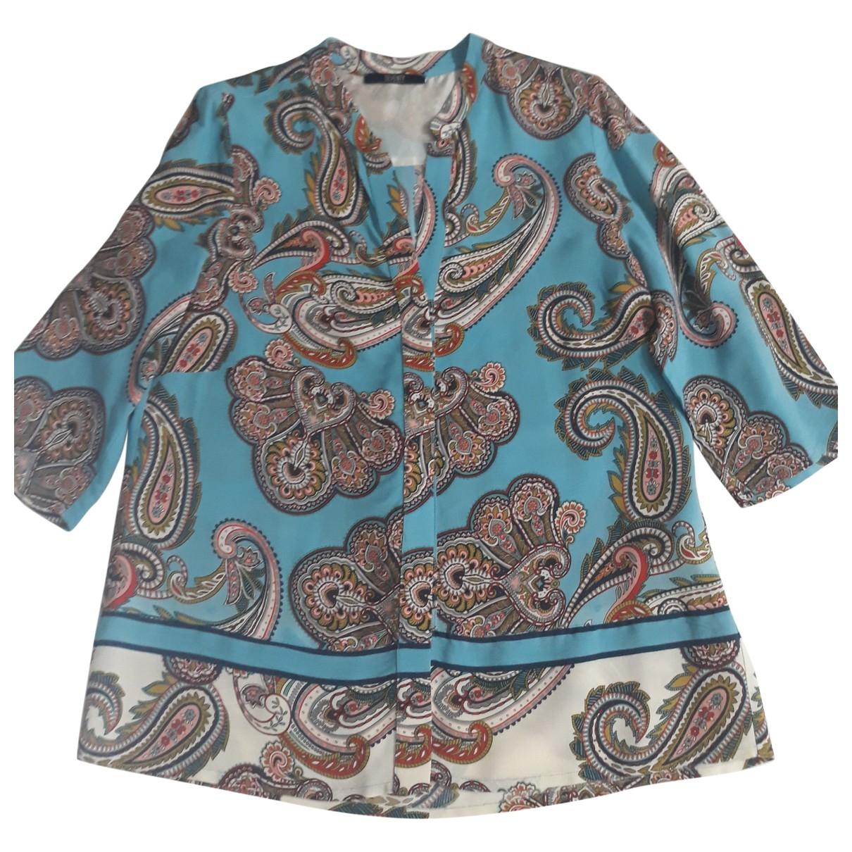 Camisa Seventy