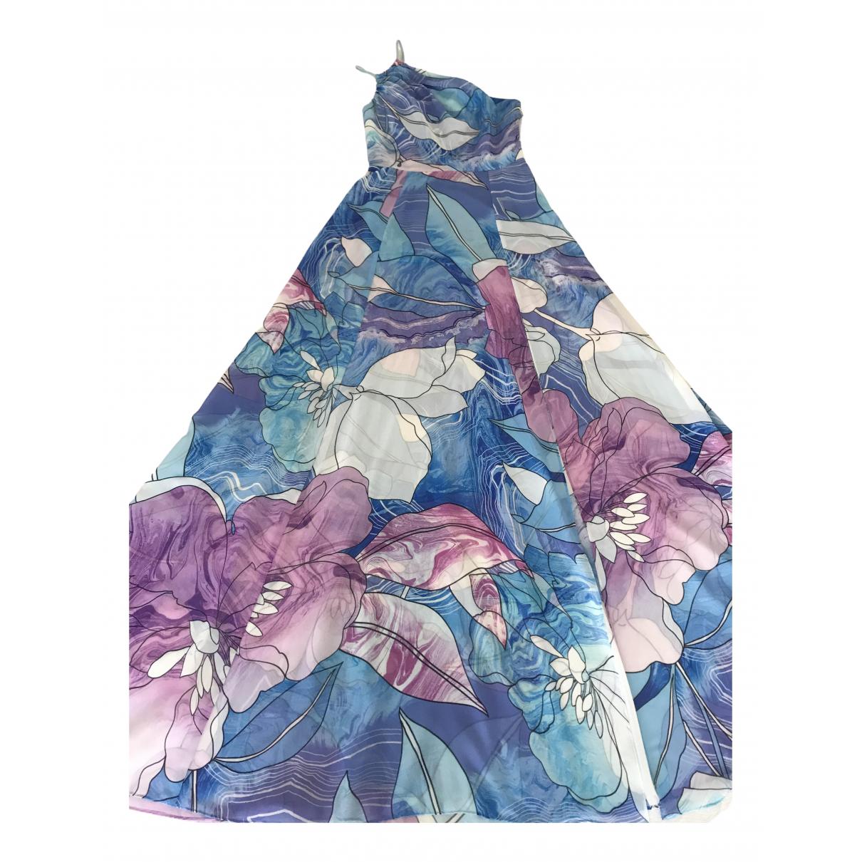 Guess - Robe   pour femme
