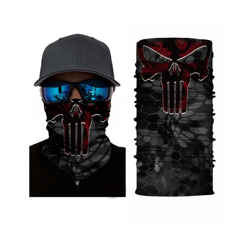 Face Masks Custom-Made Windproof Dust Mask