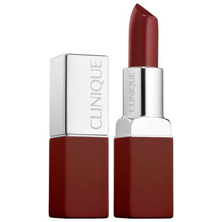 CLINIQUE Pop Matte Lip Colour + Primer, One Size , No Color Family