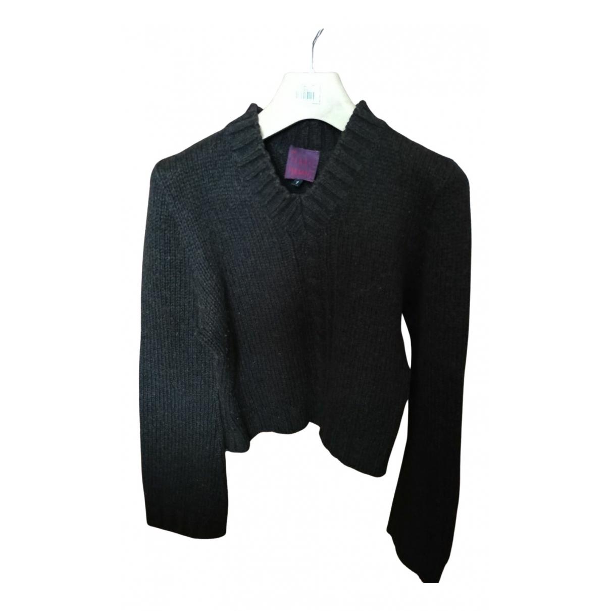 Isabel Marant N Wool Knitwear for Women 1 0-5