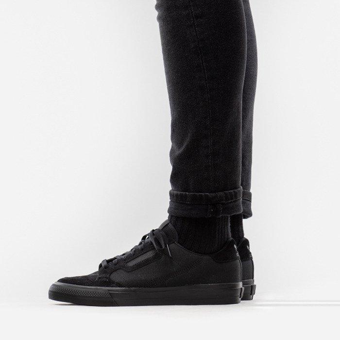 adidas Originals Continental Vulc EF3531