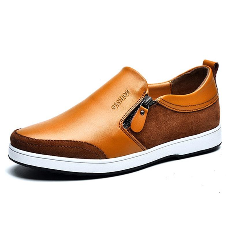 Ericdress British Men's Sport Shoes