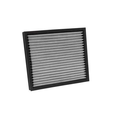 K&N Filter Cabin Air Filter - VF2042