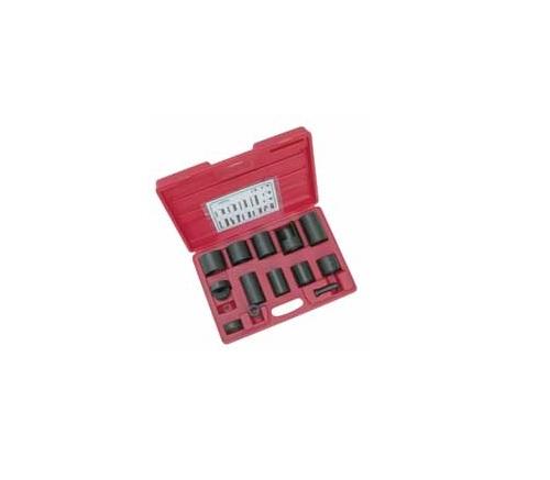 SPC Performance 41110 Ball Joint Adaptor Set