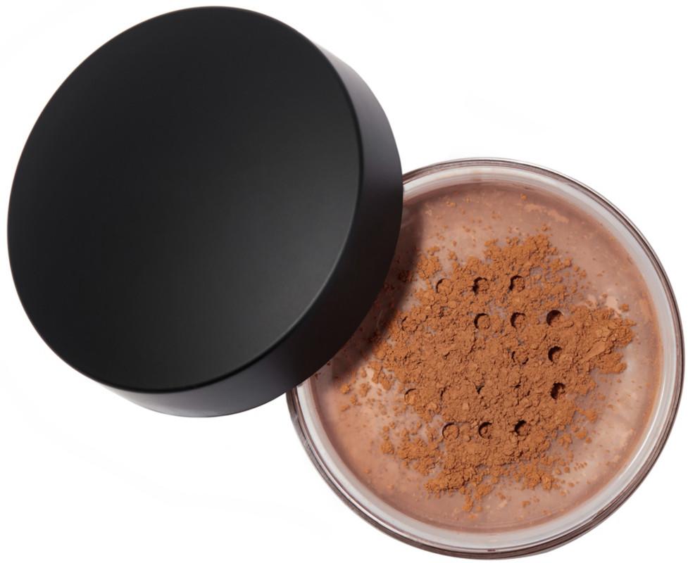 Loose Setting Powder - Golden Orange (golden tan)
