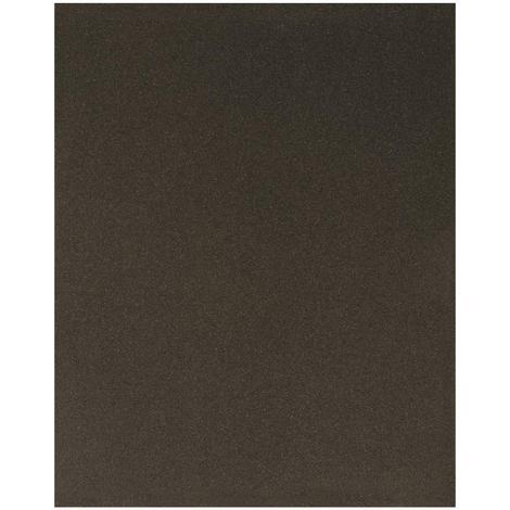 DeWalt 9 x 11 120 g Waterproof Sheets Silicon Carbide