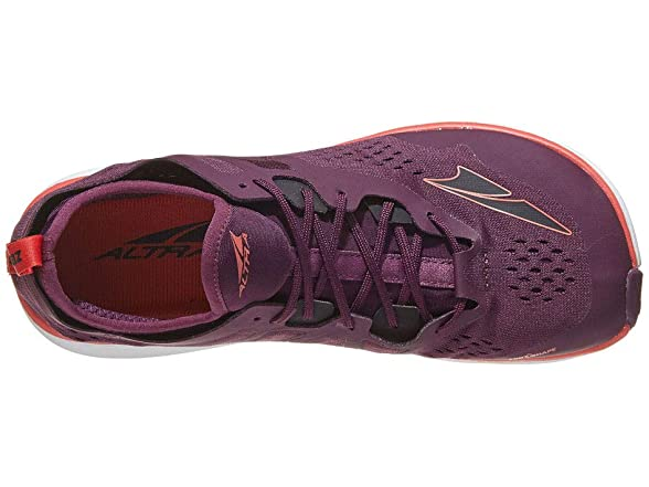 Altra Womens Kayenta Road Running Shoe
