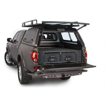 ARB Outback Solutions Cargo Drawer - RD945