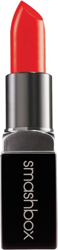 Be Legendary Cream Lipstick - Get Fired (warm red)