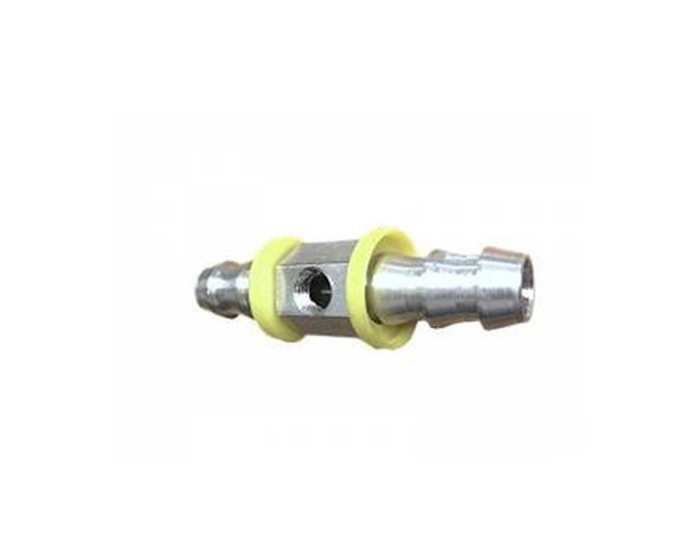 AirDog 001-4A-1-0027 PureFlow Pressure Port Hose Splice