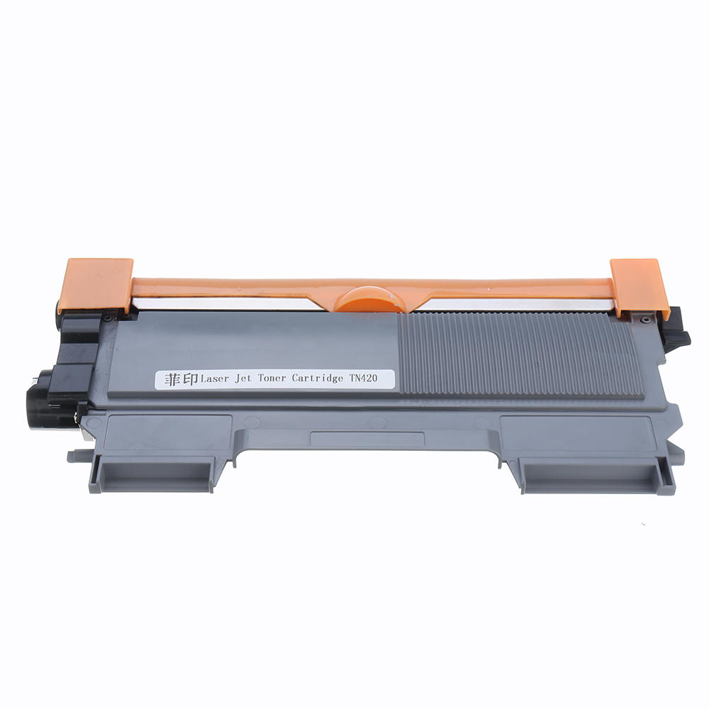 Compatible With Brother TN450 Ink Cartridge Plug 2225 Cartridge Suitable For MFC7360 2890 7470D Printer Selenium Drum