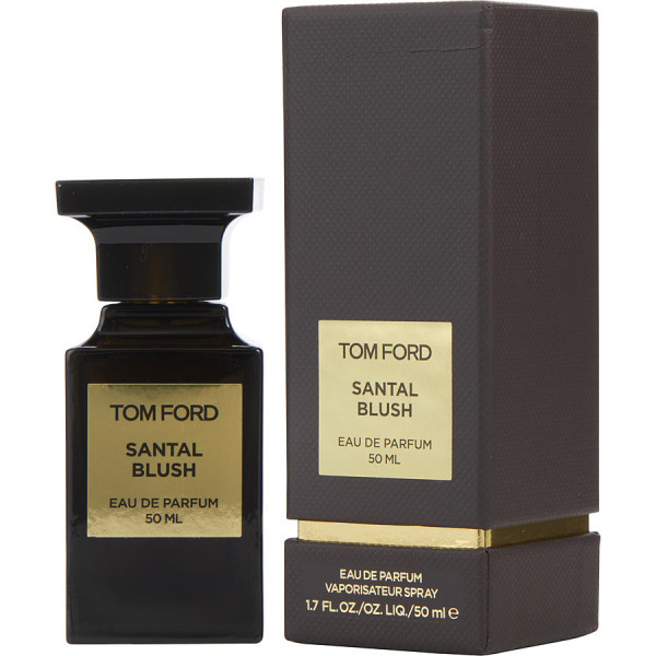 Santal Blush - Tom Ford Eau de parfum 50 ml