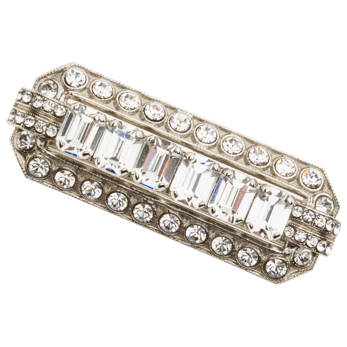 Dolce & Gabbana N Metal Pins & brooches for Women N