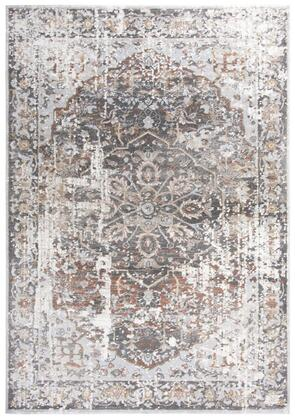 BRSBRS10304CP8011 Bristol Area Rug Size 8'10