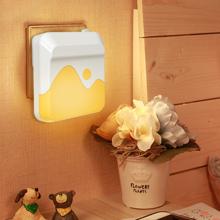 1pc Adjustable Wall Lamp