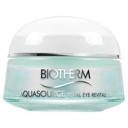 Blue Therapy Eye Cream
