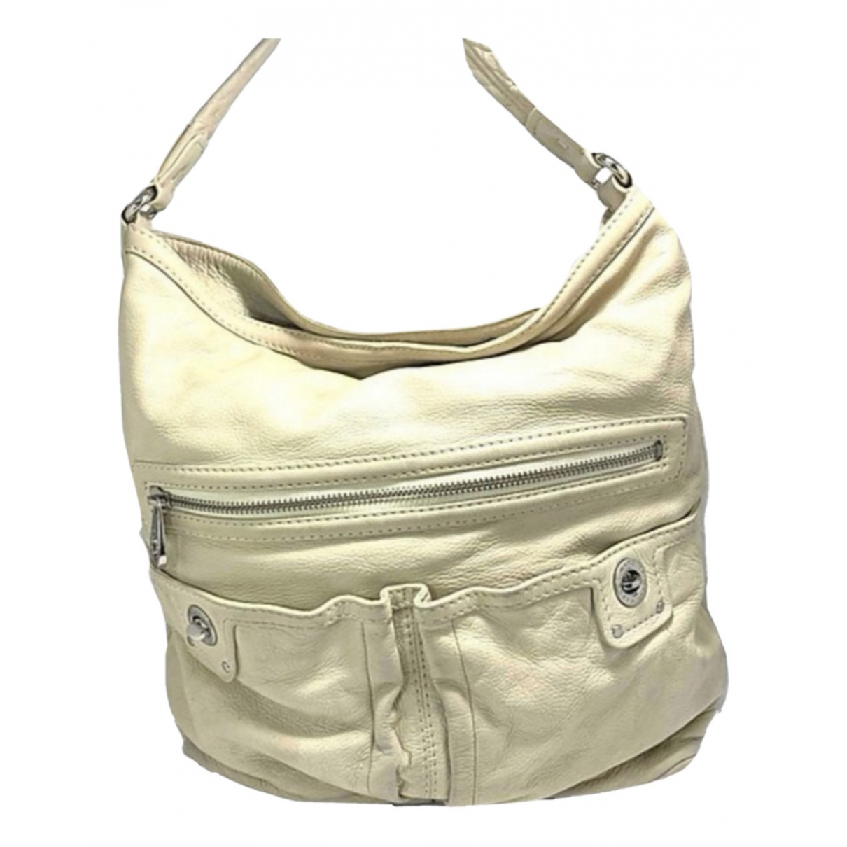 Marc By Marc Jacobs N Leather handbag for Women N