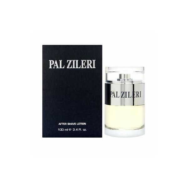 Pal Zileri - Pal Zileri Aftershave 100 ml
