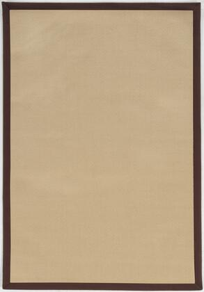 RUGFS010616 13 X 16 Rectangle Area Rug in