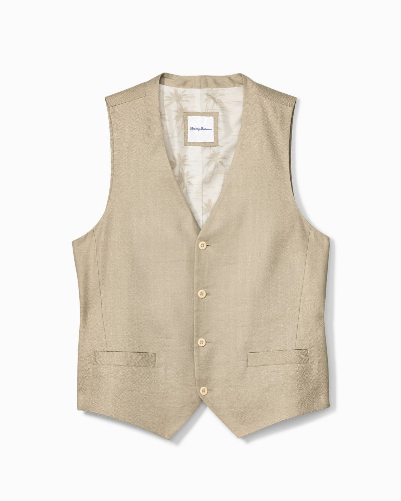 Mahalo Bay IslandZone® Vest