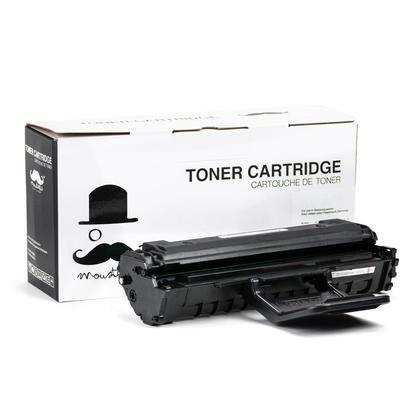 Compatible DELL GC502 310-6640 J9833 Black Toner Cartridge - Moustache@