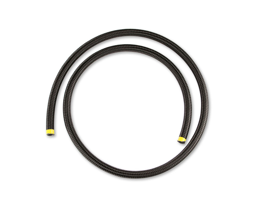 Earl's Performance 350316ERL 3 FT. -16 PRO-LITE 350 HOSE