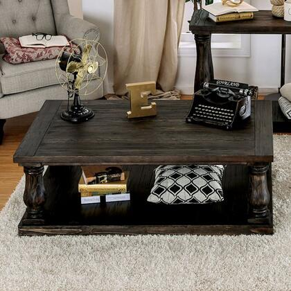 Keira Collection CM4455C-TABLE 54