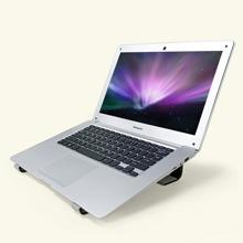 Desktop PC Stand