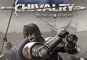 Chivalry: Medieval Warfare Steam CD Key