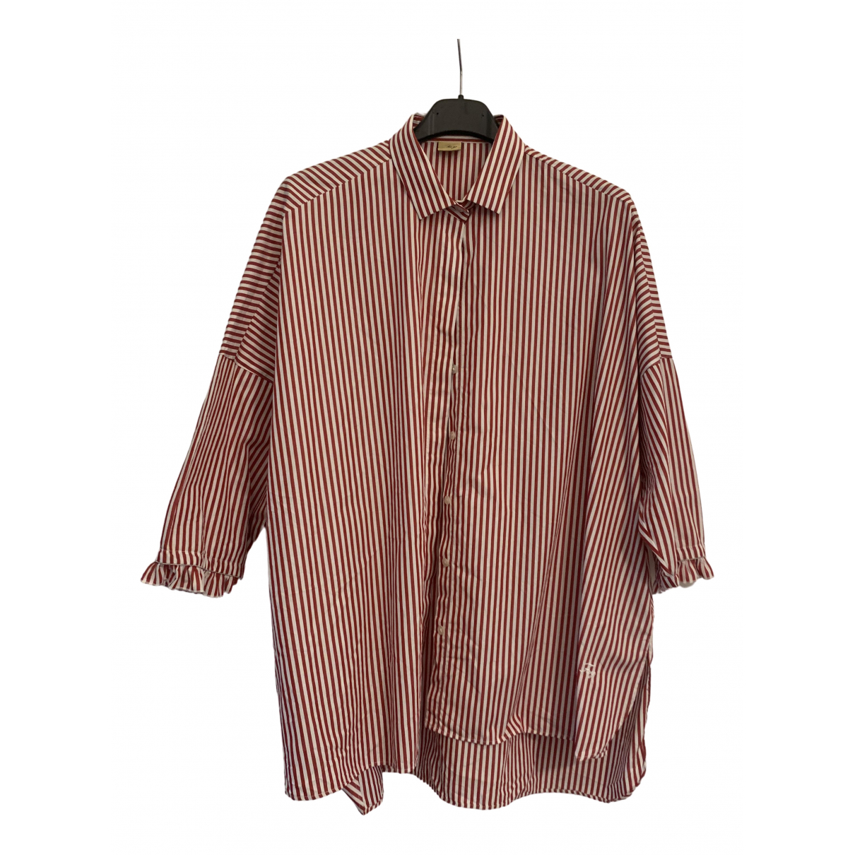 Fay N Cotton  top for Women S International