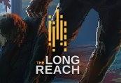 The Long Reach Steam CD Key