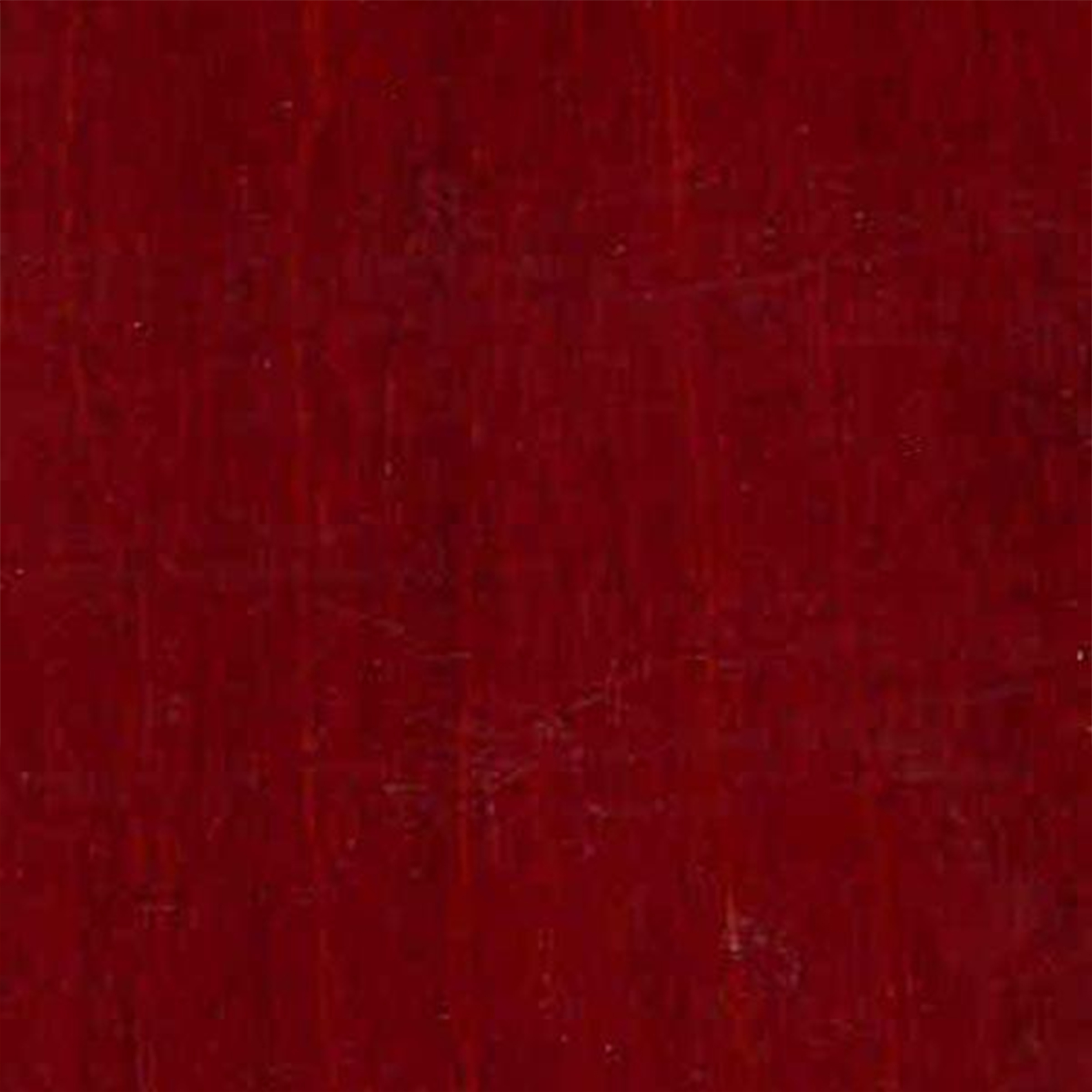 Dark Red Mahogany Transfast Alcohol/Water Soluble Dye 2 oz
