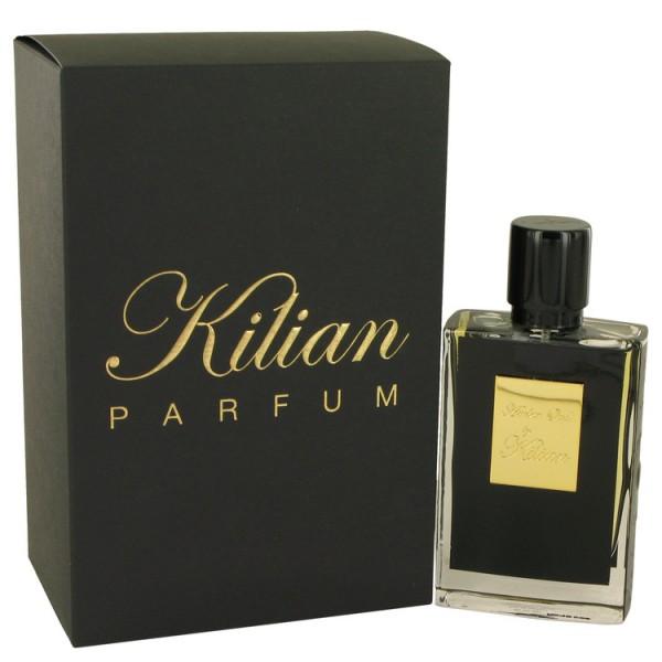 Amber Oud - Kilian Perfume 50 ml